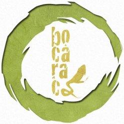 Bocaraca_portada