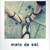 Maio de Sal petit