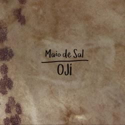 Maio de Sal Oji